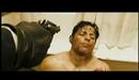 NOBODY trailer 2