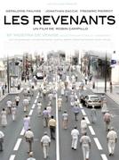 Eles Voltaram (Les Revenants)