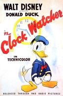 The Clock Watcher (The Clock Watcher)