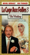 A Gaiola das Loucas 3 - 'Elas' se Casam (La Cage Aux Folles III - 'Elles' se Marient)