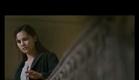 Saint Ange Trailer