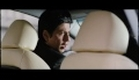 Don 2- Theatrical Trailer !!!