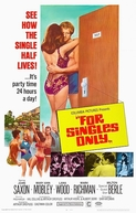 Só Para Solteiros (For Singles Only)