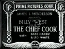 The Chief Cook (Globe Hotel) (The Chief Cook (Globe Hotel))