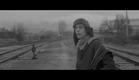 Trailer de Losers — Karatsi subtitulado en inglés (HD)