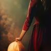 A Equipe do Blog Comenta: The Handmaid's Tale - 2ª temporada (2018, de Bruce Miller)