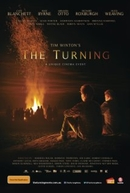 The Turning (The Turning)