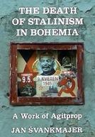 A Morte do Stalinismo na Boêmia