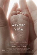A Árvore da Vida (The Tree of Life)