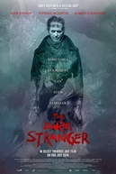 The Dark Stranger (The Dark Stranger)