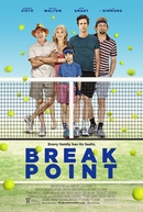Break Point (Break Point)