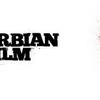 GARGALHANDO POR DENTRO: A Serbian Film: A Genialidade Por Trás Da Polêmica