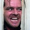 Cinemark exibe clássicos aterrorizantes no Festival Halloween