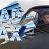FILMES E GAMES - E tudo sobre a cultura POP | Mad Max (1979) - FGcast #70