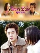 Star's Echo (Byeolui Sori)