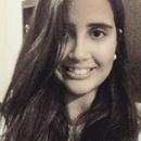Gabrielle Melo