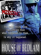 House of Bedlam (House of Bedlam)