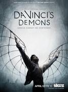 Da Vinci's Demons (1ª Temporada) (Da Vinci's Demons (Season 1))