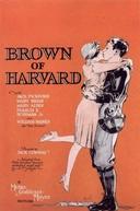 Mocidade Esportiva (Brown of Harvard)