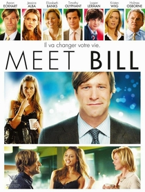 Bill - Poster / Capa / Cartaz - Oficial 4