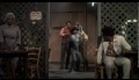 Uptown Saturday Night (1974) Trailer