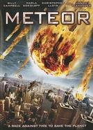 Meteóro: O Futuro Está Em Jogo (Meteor)