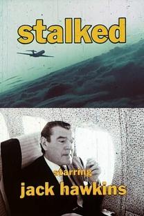 Stalked - Poster / Capa / Cartaz - Oficial 1