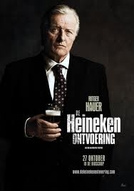 O Sequestro Heineken (De Heineken Ontvoering)