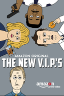 The New VIP's (1ª Temporada) (The New VIP's (Season 1))