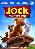 Jock (Jock the Hero Dog)