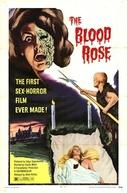 The Blood Rose (La rose écorchée)