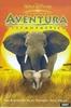 Whispers: Aventura Elefantástica