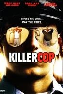 Killer Cop (Killer Cop)