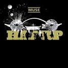 Muse - Haarp (Muse - Haarp)