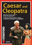 Caesar and Cleopatra (Caesar and Cleopatra)