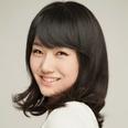 Lee Hye-rin