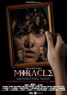 Miracle: Death Challenge (Miracle: Menantang Maut)