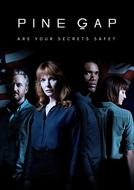 Pine Gap (1ª Temporada) (Pine Gap (Season 1))