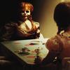 Rezenha Crítica Annabelle 2: A Criação do Mal 2017