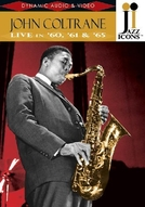 John Coltrane Live in '60, '61 & '65 (John Coltrane Live in '60, '61 & '65)