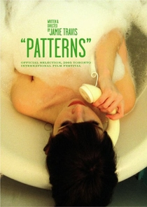 Patterns - Poster / Capa / Cartaz - Oficial 1