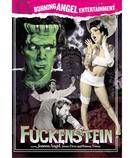 Fuckenstein (Fuckenstein)