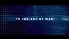 The Art of War Trailer
