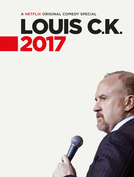 Louis C.K. 2017 (Louis C.K. 2017)
