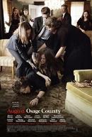 Álbum de Família (August: Osage County)