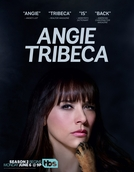 Angie Tribeca (2ª Temporada) (Angie Tribeca (Season 2))