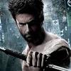 Resenha: Wolverine: Imortal | Mundo Geek