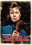 A Lenda de Lizzie Borden (The Legend of Lizzie Borden)