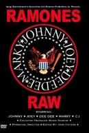 Ramones Raw (Ramones Raw)