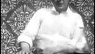 1902 - The Burlesque Suicide, No. 2 - Edwin S. Porter | George S. Fleming | Thomas Edison